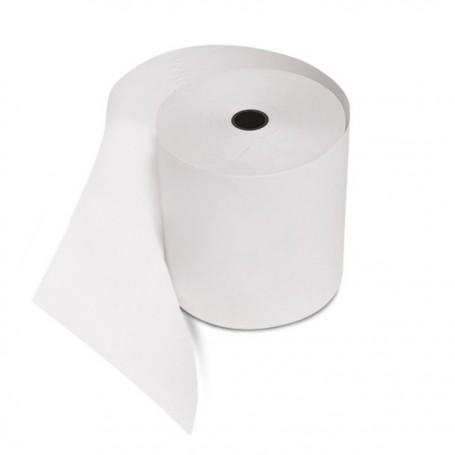 Rouleau pour machine thermique 5,7 x 6,5 x 1,2 cm - carton de 50