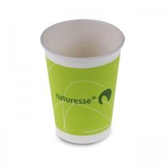 Gobelet en cellulose 200 ml - par 1000