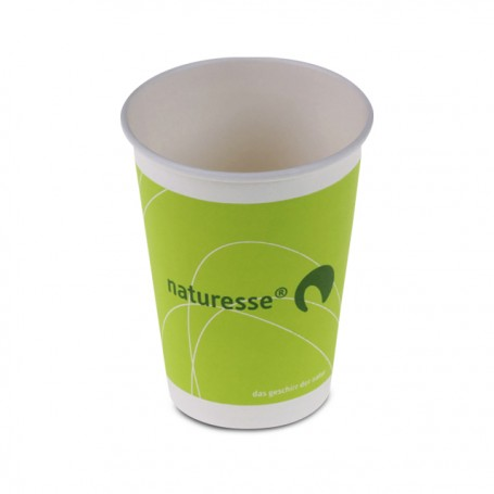 Gobelet en cellulose 300 ml - par 1000