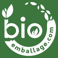 Bio-emballage.com